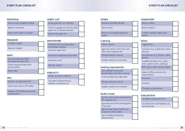 Event planning guidelines_final_version_4_april_2009