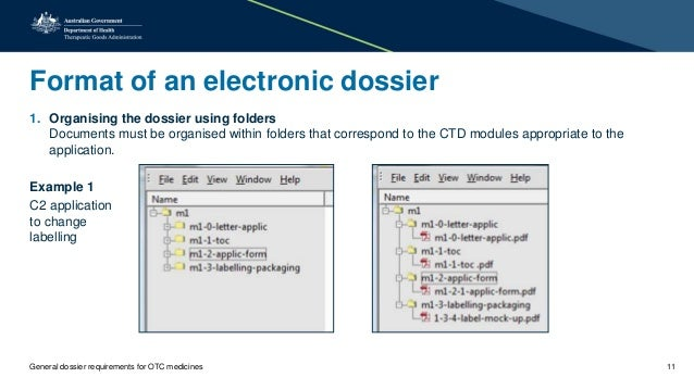 General Dossier Requirements For Otc Medicines 12 638gcb1410729730
