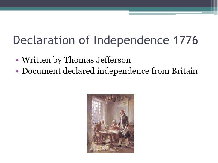 events leading to revolutionary war essay 8-21 explain the interests and roles of south carolinians in the events leading to the american revolution the lesson that follows this essay does not seek to introduce a myriad of details, facts, names and figures concerning the american revolution.