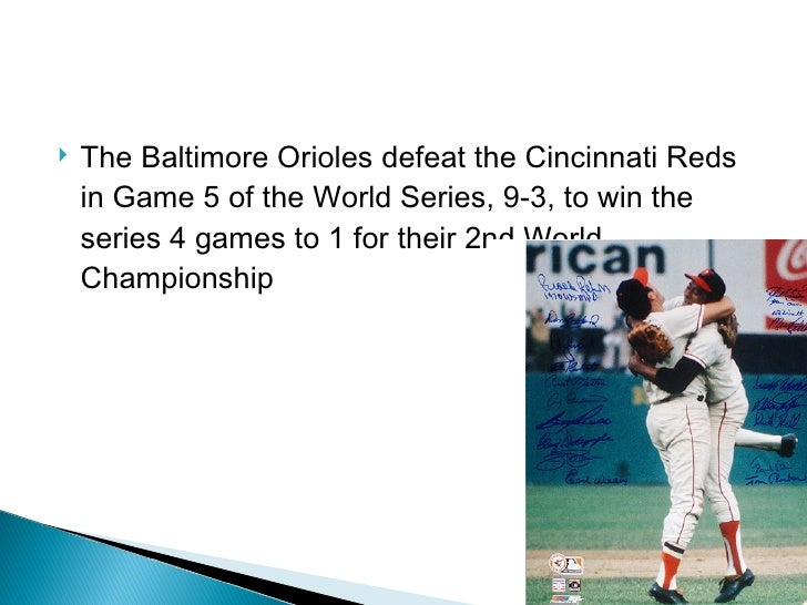 Powerpoint presentation on leadership utah baseball