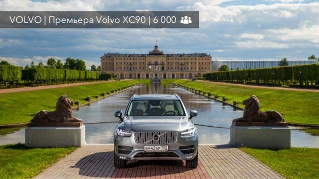 Mercedes-Benz | Продуктовый тренинг SMART | 200
