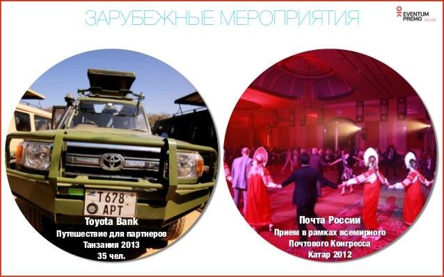 www.eventum-premo.ruтелефон:+7(495)785-8446,факс:+7(495)7858447 Идеально работаем со СМИ. 25 человек в PR отделе компании.