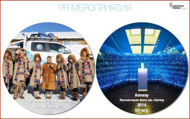 www.eventum-premo.ruтелефон:+7(495)785-8446,факс:+7(495)7858447 Руководитель нашего отдела тест драйвов - профессиональный...