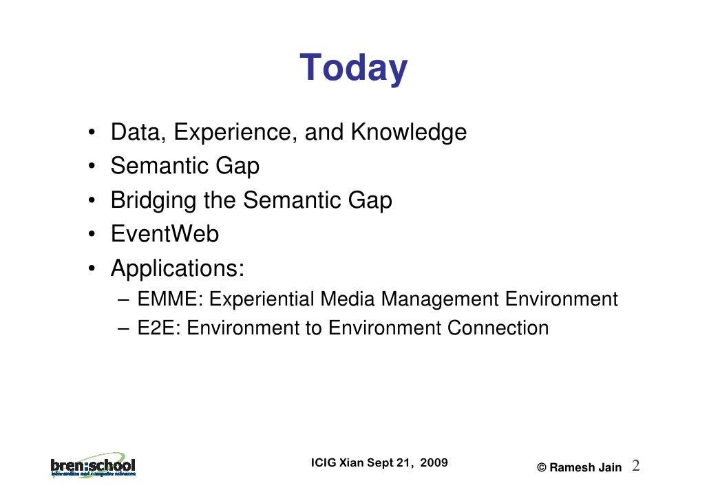 Event Web Slide 2