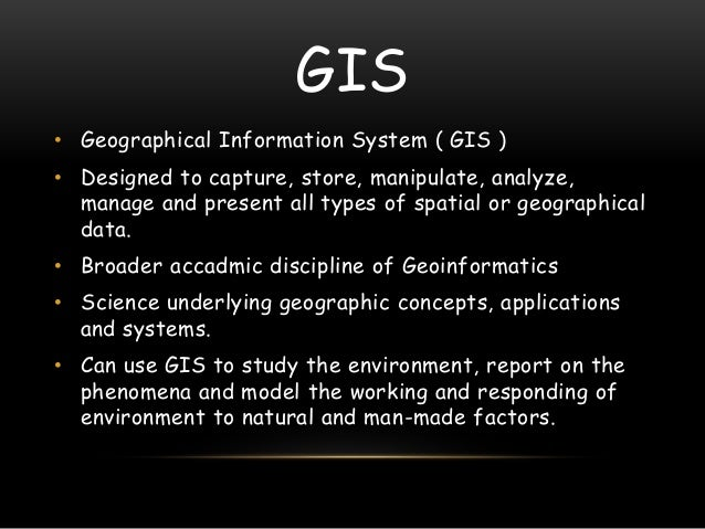 an analysis of the current information technology environment Business-analysis-techniques-artwork-ma progress through the advancement of information technology external business environment 3 strategy analysis.