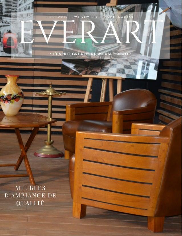 Lea Everart Lea Chaise Chaise Everart Chaise De Pliante Pliante De Pliante De Lea VSjMLqUpzG