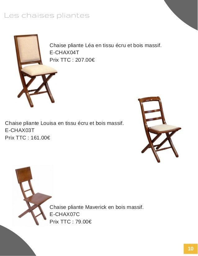 Pliante Pliante Chaise Chaise Chaise Maverick Maverick Pliante Maverick Pliante Chaise Chaise Chaise Maverick Pliante Maverick uJK1l3TFc
