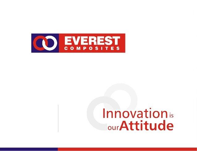 """www.everestfibre.com• """"EVERCOOL"""" MODULAR  INSULATED / SANDWITCH  PANELS BASED PRODUCTS..• E – evercool@everestfibre.com• M..."""