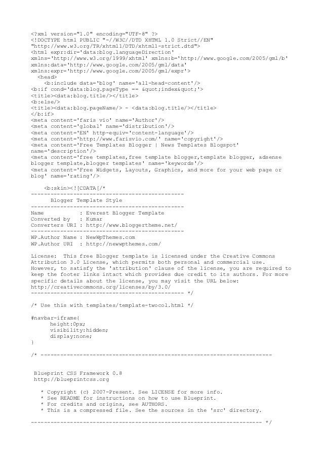 "<?xml version=""1.0"" encoding=""UTF-8"" ?><!DOCTYPE html PUBLIC ""-//W3C//DTD XHTML 1.0 Strict//EN""""http://www.w3.org/TR/xhtml..."