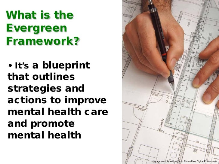 Evergreen child and youth mental health framework for canada malvernweather Image collections