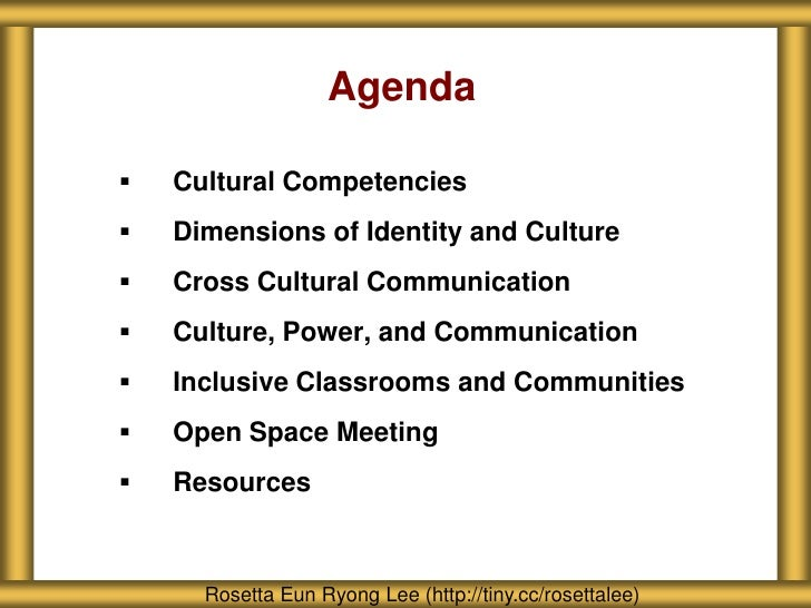 culturally inclusive classrooms essay Inclusion promotes quality and equity education for all, without any type of  it  has lot of educational challenges, combined with socially and economically.