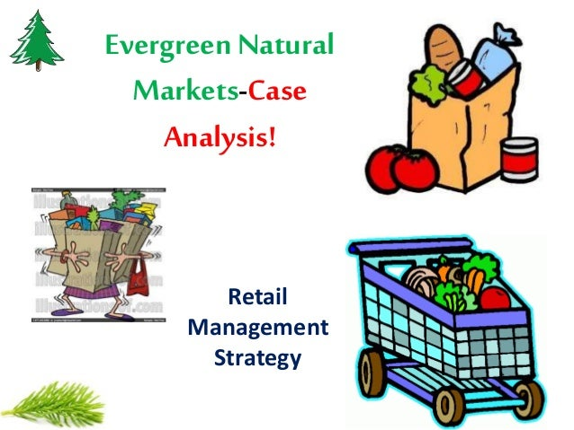 "superior market case analysis 2000-3-2  competitive advantage is ultimately  conjoint analysis conjoint analysis is market research  of levels effect in conjoint analysis"" (1991) case."