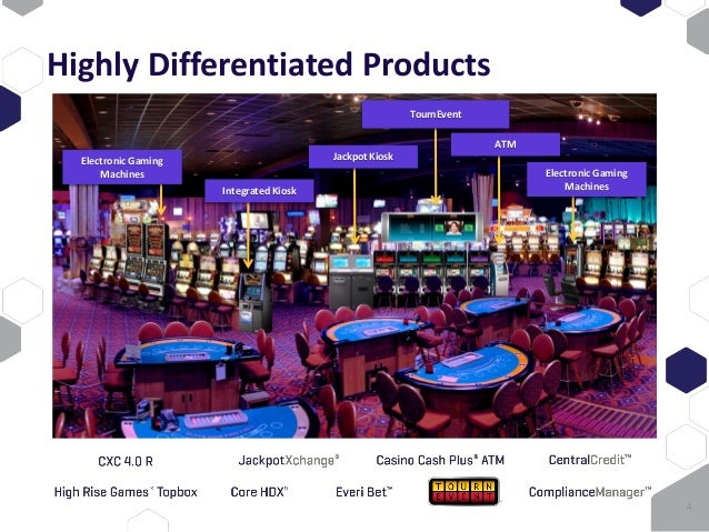 Central credit casino psp casino