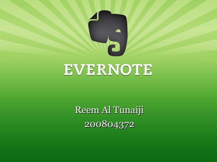 Reem Al Tunaiji  200804372
