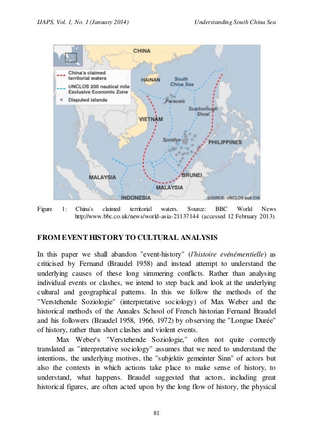 cultural analysis taiwan Between taiwan aboriginal cultural renaissance and the rise of the new  taiwanese cultural imaginary since the 1990s through an analysis of syaman.