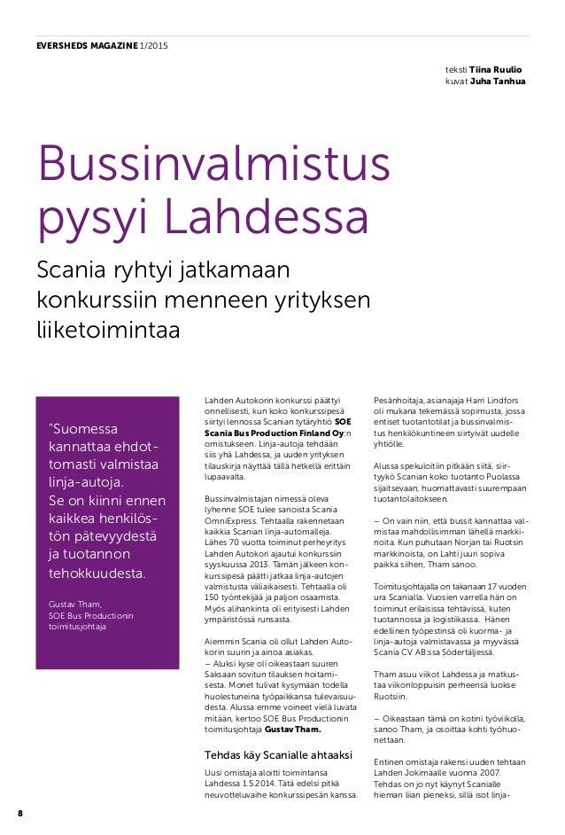 """Hallitus romutti Tekes-brändin puolessa vuodessa - valtion virasto vaihtoi nimensä Business Finlandiksi, vaikka nimen kerrottiin olevan kyseenalainen, lakien vastainen ja harhaanjohtava: """"Business Finland on syytä jättää viraston nimestä pois"""""""
