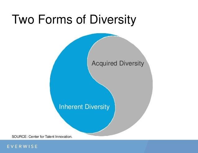 why diversity programs fail pdf