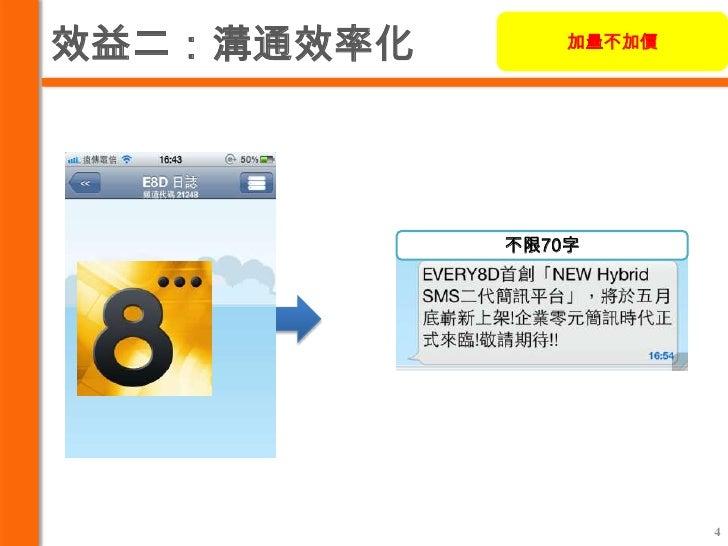企業版Whats app          加量不加價     APP聯絡人越多   發送越便利多元                              5