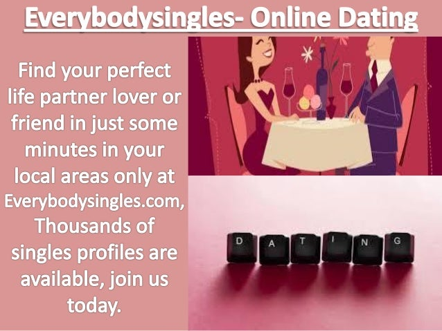Sample first email for online dating