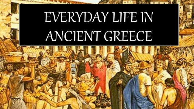 daily life in ancient sparta essay Spartan life sparta was one of the strongest city-states in greece was ruled by 2 kings at a time and a council of 30 elders, who were all citizens over the age of 60.