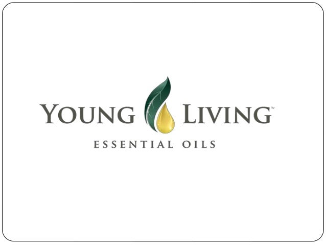 Young living essential oils young living essential oils what are essential oils life force of a plant aromatic liquids distilled from colourmoves