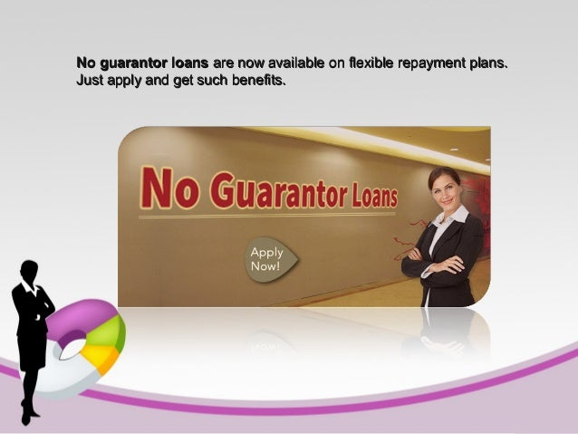 Where to loan money philippines picture 3