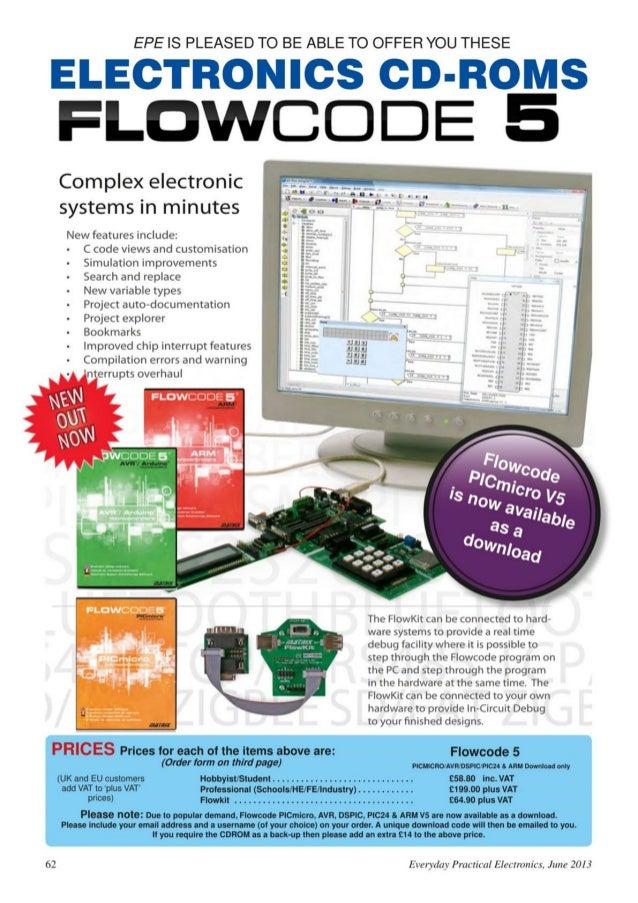 Everyday practical electronics june 2013 networldmags fandeluxe Images
