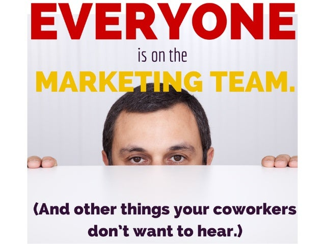 "SymbiosisWELCOME To The ""Everyone Is On the Marketing Team"" IFP Festival Forum Webinar Please experiment with the chat win..."