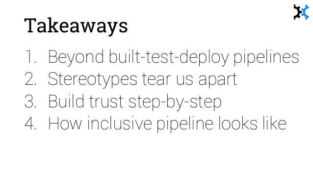 Everyone is Part of Continuous Delivery @ All Day DevOps (Oct 2017) Slide 2