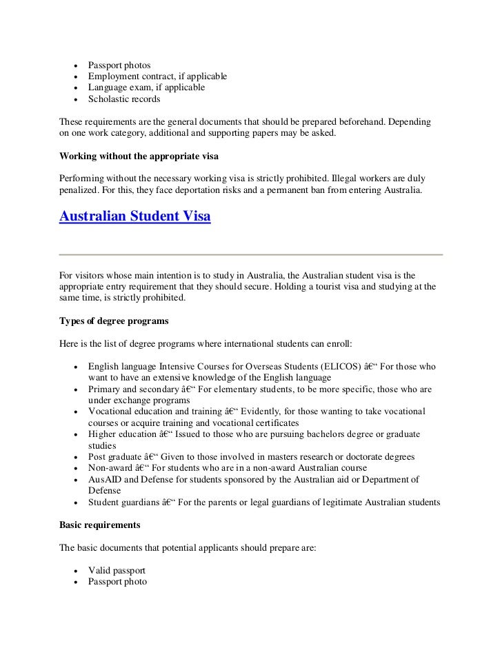 Employment Contracts Need To Know Employment Contract Cover Letter