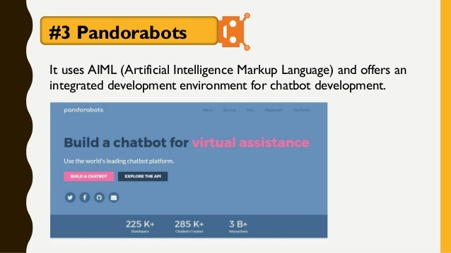 Everything you need to know about chatbots