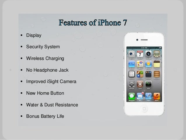 everything you need to know about phone taps There are a few signs that may help you find out if your cell phone has spy  software  need to know more about cell phone spy software and what it can do.