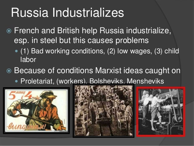 stalins aims for the transformation of the russian economy essay Russia these societal changes, and even the terroristic social changes that stalin brought about, nonetheless paled in comparison to the total transformation of soviet agriculture and industry in summary: stalin, in the years 1928-1940, fundamentally changed the structure of soviet society, and completely revolutionised its economy.