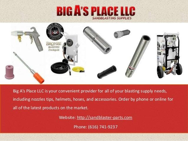 Sources • https://www.osha.gov/Publications/OSHA3697.pdf • http://www.toolboxtopics.com/Gen%20Industry/Safety%20C onsidera...