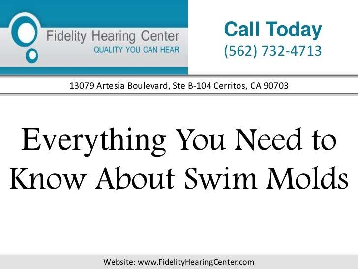 Call Today                                          (562) 732-4713    13079 Artesia Boulevard, Ste B-104 Cerritos, CA 9070...
