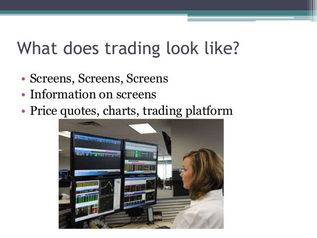 Everything you need to know about options trading