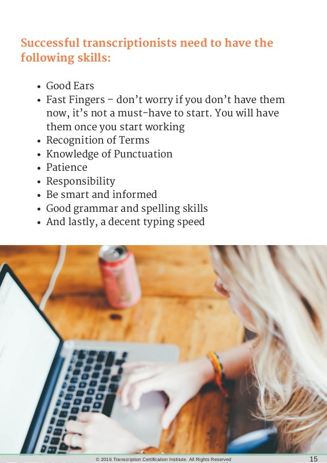 Everything You Need To Know About Work From Home General