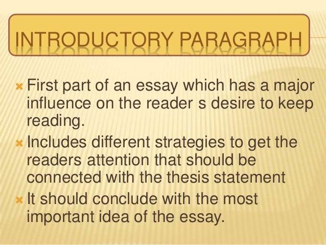 Aide dissertation en histoire