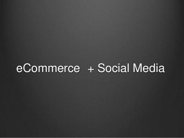 Everywhere Commerce Slide 2