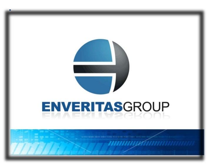 À PROPOS DE  NOUSEnVeritas Group est une société internationale de marketing par le contenumultilingue. Profondément mult...