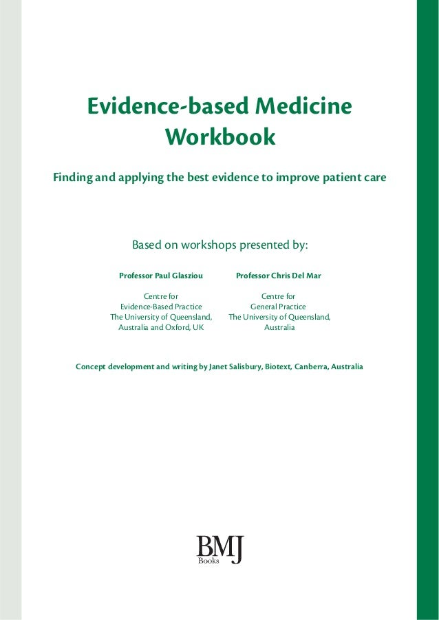 evidence based practice 2 essay What strategies will you use in your new practice as an advance practice nurse to review and critique literature pertinent to your practice.