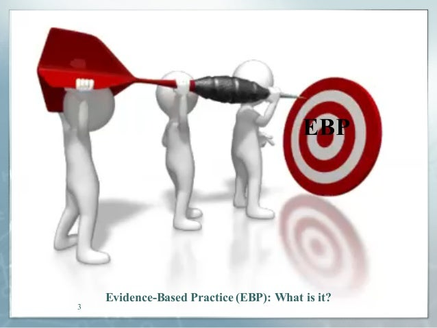 evidence based in nursing essay How to read a paper: the basics of evidence-based medicine + evidence- based practice in nursing & healthcare: a guide to best practice 3rd edition.