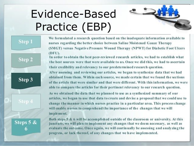 evidence importance paper research supporting How to write a research paper the first and most important step in your research paper you make with evidence because this is a research paper.
