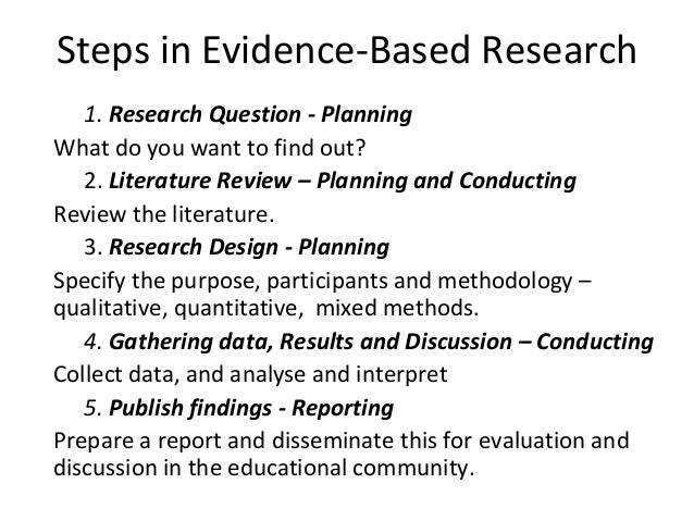 a study based on rosenbergs research Megan boyle, a research assistant who has difficulties obtaining informed consent and following research protocols and dr marcy rosenberg, irb chair , who is tasked with ensuring that research participants and the integrity of the research enterprise are protected while dealing with a culture resistant to change.