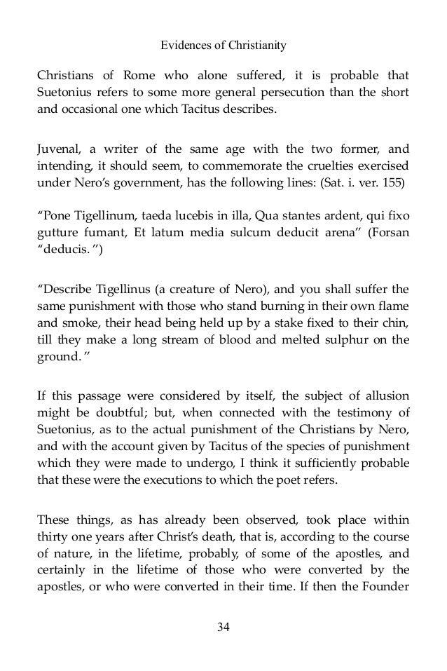 Keep the Flame: Early Christianity Comes to Life (The Apostle John Series Book 4) download epub mobi