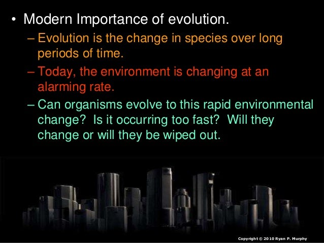 • Video - Evolution of Everything, 13.7 billion years ago to modern humans in 7 min. Enjoy! • http://www.youtube.com/watch...