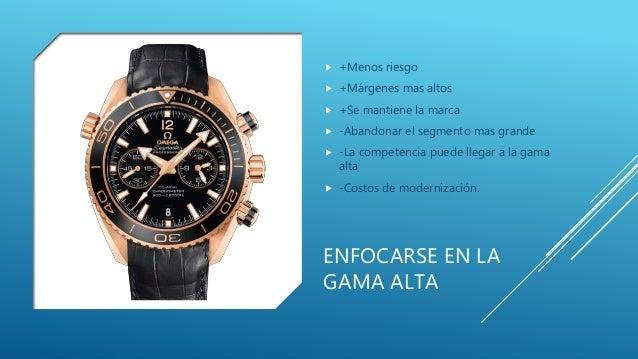 relojes marca swatch