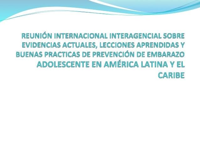 Managua,  Nicaragua.  Abril  17-‐19,  2014      Esther  Corona                      ...