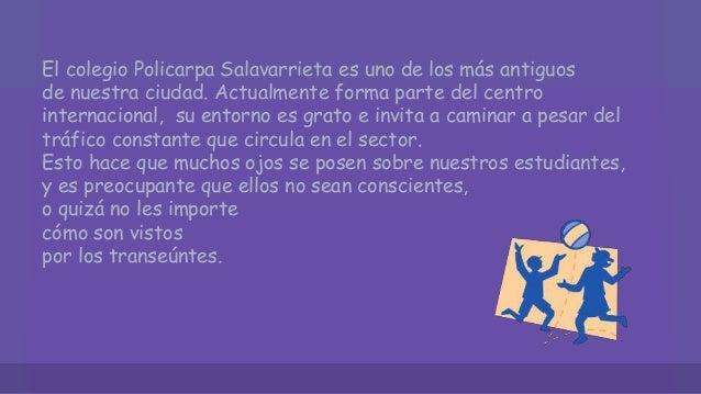 Evidencias.competencias ciudadanas  Slide 3