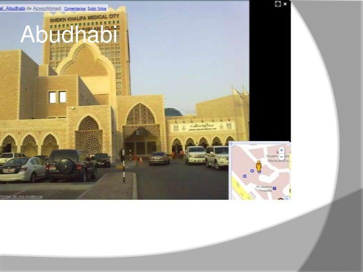 Abudhabi<br />